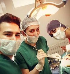 bazı şeyleri zirvede bırakmak lazım  hasta mutlu biz mutlu..çünkü işimizi severek yapıyoruz #oralsurgery #cyst #cerrahi #dentistry #surgeons by dt_tgcvk Our Oral Surgery Page: http://www.myimagedental.com/services/oral-surgery/ Google My Business: https://plus.google.com/ImageDentalStockton/about Our Yelp Page: http://www.yelp.com/biz/image-dental-stockton-3 Our Facebook Page: https://www.facebook.com/MyImageDental Image Dental 3453 Brookside Road Suite A Stockton CA 95219 (209) 955-1500 Mon…