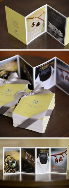 Logo Design | Product Photography | Brochure Design