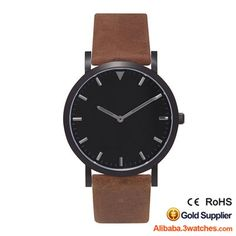 3W-SP10, click picture to designs your own brand watch.