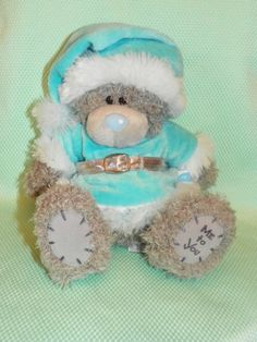 Electronics, Cars, Fashion, Collectibles, Coupons and Digital Camera, Baby Items, Coupons, Teddy Bear, Toys, Clothing, Stuff To Buy, Accessories, Ebay