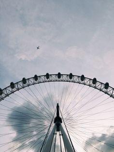 LONDON, #UK.