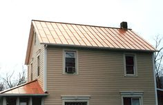 Best Meridian Standing Seam Metal Roofing Systems Mcelroy 400 x 300