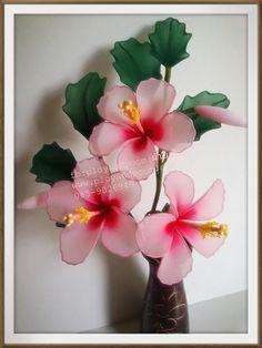 Resultado de imagem para flori nylon