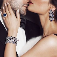 Wealth and Luxury Photo Romance, Lovers Kiss, Enchanted Evening, Meant To Be Together, Stylish Couple, Gq Style, Love Sparkle, Love Me Like, Glamour