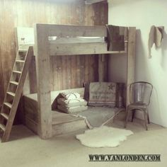 Creating an Army Bedroom Kid Beds, Bunk Beds, Boy Room, Kids Room, Girls Bedroom, Bedroom Decor, Army Bedroom, Army Decor, Small Space Interior Design