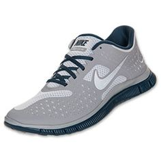 Womens Nike Air Max 2011 : Shop Hot Nike Roshe Run Shoes from nike top ten store with Fast Shipping And Easy Returns Nike Free Shoes, Nike Shoes, Sneakers Nike, Nike Free Runs, Running Workouts, Cheap Nike, Sports Shoes, Nike Men, Running Shoes