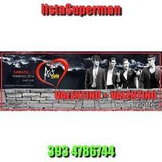 Super sabato #ArtCafe #ListaSuperman 3934786744 - http://ift.tt/1HQJd81