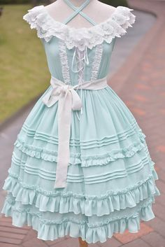 lolita fashion | Tumblr
