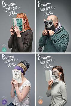 Face books