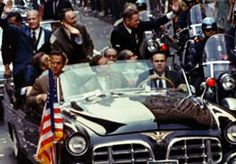 New York City welcomed the Apollo 11 crew in a ticker tape down Broadway. Pictured in the lead car, from the right, are astronauts Neil A. Armstrong, commander; Michael Collins, command module pilot; and Buzz Aldrin, lunar module pilot. Image credit: NASA.