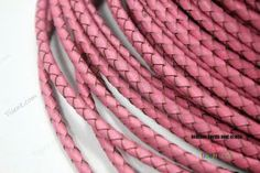 Clasps,Closure,Leather Cord,Jewelry Crafts