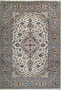 Nain Persian Rugs http://www.oldcarpet.org