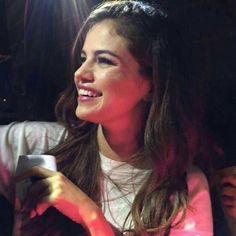 Selena'nin en poncik ve en guzel fotoğraflari #rastgele Rastgele #amreading #books #wattpad
