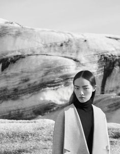 Fei-Fei-Sun-COS-Fall-Winter-2015-Ad-Campaign03