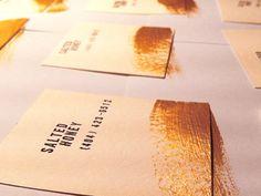 Salted_honey1 — Designspiration