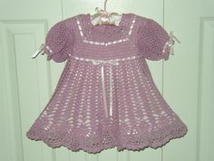Frilly Pink Dress Set-Size 12-18 Months-New- Shipping Included Within USA