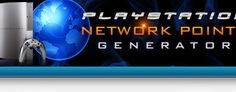 Download - http://mygamersarena.com/free-psn-codes/