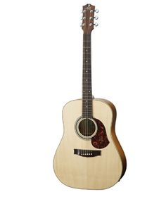 CW80  This is an amazing guitar to play and don't be fooled by the CW its a very versatile instrument with a big voice.
