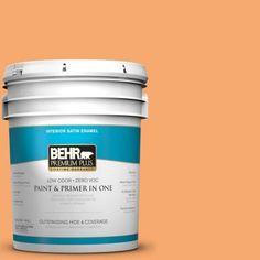 26 New House Paint Colors Ideas Paint Colors House Painting Paint Colors For Home
