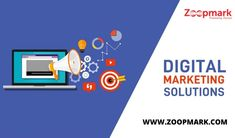 Are you looking for the Best digital marketing institute in Delhi then you search goes finish here, we are one of the best digital marketing course service provider in India For more Information you can contact to us. Best Digital Marketing Company, Digital Marketing Services, Seo Services, Website Design Services, Website Development Company, Marketing Institute, Professional Web Design, Web Design Company, India