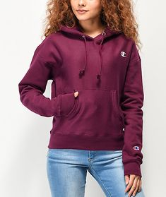 Saerg Bearry Mens Pullover Hooded Sweatshirt with Two Front Pockets