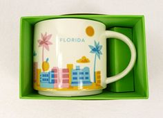Starbucks 2013 You Are Here Collection Florida, 14 Oz Starbucks http://www.amazon.com/dp/B00BO9PK60/ref=cm_sw_r_pi_dp_7xu0vb0ZP5K29