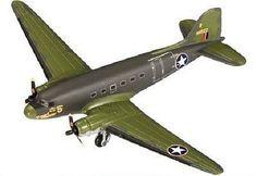 CORGI-Douglas-C-47D-Jiminy-Cricket-WWII-Diecast-30015