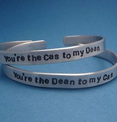 Gifts For Supernatural Fans | POPSUGAR Entertainment Photo 18