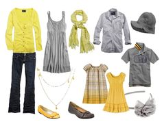 American Eagle Clothes for women | eagle have a sneak peek at the american eagle teen