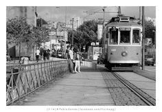 [2014 - Porto / Oporto - Portugal] #fotografia #fotografias #photography #foto #fotos #photo #photos #local #locais #locals #cidade #cidades #ciudad #ciudades #city #cities #europa #europe #electrico #electricos #tranvia #tranvias #tram #trams #eletrico #eletricos #turismo #tourism @Visit Portugal @ePortugal @WeBook Porto @OPORTO COOL @Oporto Lobers