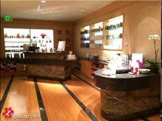 Mandarin Oriental kauft Boston-Hotel   traveLink.