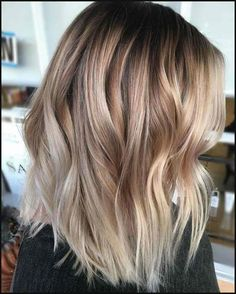Ombre Highlights Sweep Dark, Brunette, Blonde etc. Hair Ideas The post Ombre Highlights Sweep Dark, Brunette, Blonde etc. Hair Ideas appeared first on Best Pins for Yours. Brown Ombre Hair, Brown Blonde Hair, Ombre Hair Color, Hair Color Balayage, Cool Hair Color, Dark Brunette, Blonde Color, Blonde For Brunettes, Dark Hair