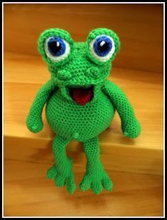 538 Besten Kvačkane Igrače Bilder Auf Pinterest Crochet Dolls