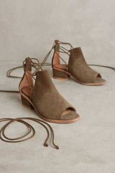 Shop the Howsty Elise Khaki Shooties and more Anthropologie at Anthropologie today. Read customer reviews, discover product details and more.