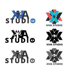 XiVa Studio - V1.1