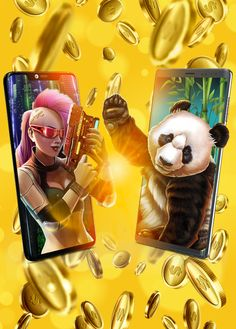Slots.lv   slotslvcasino.com Beanie Baby Costumes, Best Casino Games, Online Casino Slots, Casino Table, Game Guide, Table Games, Board Games, Tabletop Games