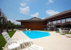 Comfort Inn Thomasville - 2 Star #Hotel - $60 - #Hotels #UnitedStatesofAmerica #Thomasville http://www.justigo.ws/hotels/united-states-of-america/thomasville/comfort-inn-thomasville_105956.html