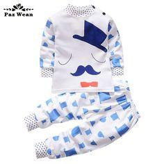 e34936d18 outlet online 33ce2 10d6e children winter clothes sets thermal ...