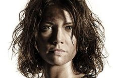 The Walking Dead Season 4 Q&A with Lauren Cohan (Maggie) - Daily Dead -pinned for interview, not the photo Oct 2013 Walking Dead Facts, Walking Dead Show, Walking Dead Season 4, Walking Dead Tv Series, Zombie Apocolypse, Apocalypse, Dead Pictures, Maggie Greene, Lauren Cohan