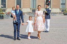 princess-victoria-of-sweden-40th-birthday-celebrations