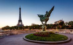 Intimate Paris Intimateparis On Pinterest