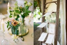 Ballyvolane House Outdoor Wedding by Brosnan Photographic (24)
