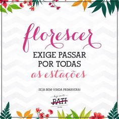 Blog Hoje Eu Tô Pati ♥ hojeeutopati.com facebook.com/hojeeutopati instagram.com/hojeeutopati