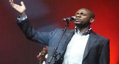 Congo création active: Lecture du temps : Les 5 meilleurs artistes gospel...