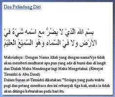 doa_pelindung_diri