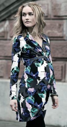 Noppies, moda premamá, no os perdáis los nuevos conjuntos de ropa para embarazadas de Noppies