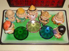 Deuses japoneses