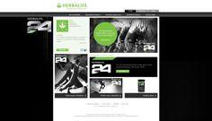 .myherbalife.com Herbalife, Sport, Deporte, Sports