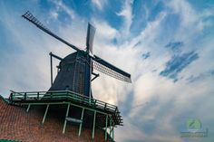 I mulini a vento di Zaanse Schans | PietrofotoGallery Zaanse Schans Windmills, Terms And Conditions, Image Types, Empire State Building, Amsterdam, Travel, Viajes, Destinations, Traveling