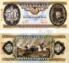 A Hvg szerint a jegybank azt tervezi hogy lecseréli a mostani érméket bankjegyeket. Teljes pénzcserét fontolgat a M... Old Money, Coin Collecting, Vintage Ads, Budapest, Old Photos, Decorative Boxes, Flag, 1, Antiques